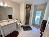 4980 47TH TERRACE Road - Photo 11
