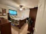 4980 47TH TERRACE Road - Photo 13