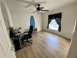 4980 47TH TERRACE Road - Photo 15