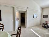4980 47TH TERRACE Road - Photo 16