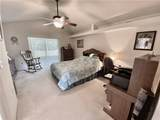 4980 47TH TERRACE Road - Photo 17