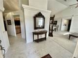 4980 47TH TERRACE Road - Photo 2