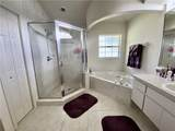 4980 47TH TERRACE Road - Photo 20