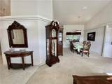 4980 47TH TERRACE Road - Photo 22