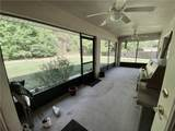 4980 47TH TERRACE Road - Photo 25