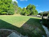 4980 47TH TERRACE Road - Photo 26