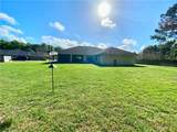 4980 47TH TERRACE Road - Photo 27