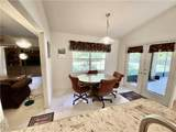 4980 47TH TERRACE Road - Photo 5