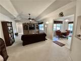 4980 47TH TERRACE Road - Photo 9