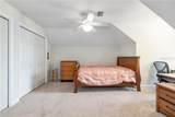 9632 193RD Street - Photo 13
