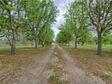 14851 68 Lane - Photo 4