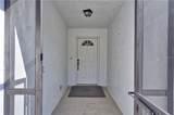 1020 30TH Avenue - Photo 3