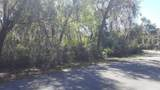 6733 Hartman Path - Photo 2