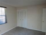 4197 Concord Drive - Photo 11