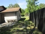 4197 Concord Drive - Photo 21