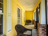 5078 76TH Court - Photo 3