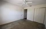17614 93RD CARSON Terrace - Photo 18