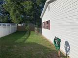 6929 4TH Lane - Photo 24