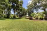 2745 Canterbury Lake Drive - Photo 2