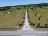 6500 225A Highway - Photo 51