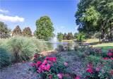 2091 Brentwood Circle - Photo 39