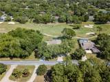 2091 Brentwood Circle - Photo 41