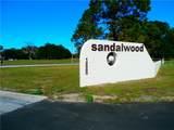 13103 Sandalwood Drive - Photo 23