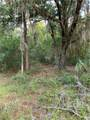 State Rd 349 - Photo 3