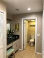 1714 Ne 38Th Ave - Photo 10