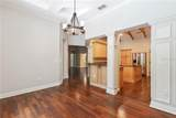 3809 10TH Avenue - Photo 15
