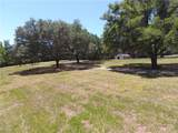 5900 118TH STREET Road - Photo 33