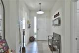 5115 19TH Place - Photo 16