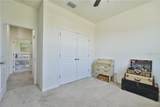 5115 19TH Place - Photo 21