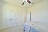 5115 19TH Place - Photo 23