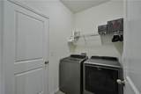 5115 19TH Place - Photo 25