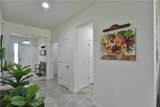 5115 19TH Place - Photo 26