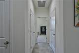 5115 19TH Place - Photo 27