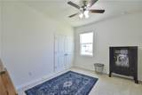5115 19TH Place - Photo 28