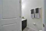 5115 19TH Place - Photo 29