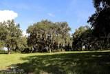 0 106 LANE Road - Photo 7