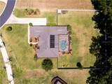 4031 43RD Circle - Photo 45