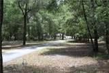 58 Lake View Drive - Photo 2