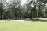 58 Lake View Drive - Photo 44