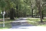 58 Lake View Drive - Photo 45