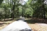 58 Lake View Drive - Photo 47