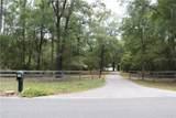 58 Lake View Drive - Photo 48