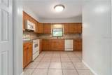 3269 49TH Place - Photo 17