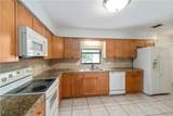 3269 49TH Place - Photo 19