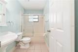 3269 49TH Place - Photo 21