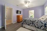 3269 49TH Place - Photo 25